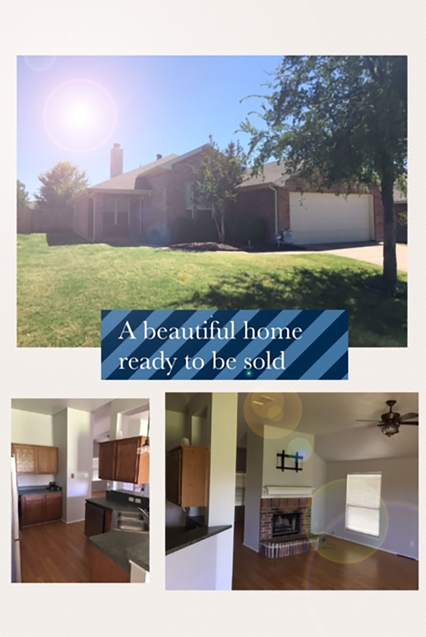 Need a cash offer we buy houses in any condition in for Buy house in dallas texas